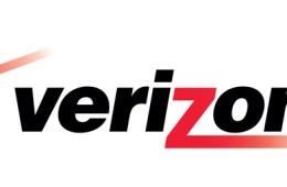 verizonwireless_logo_lr