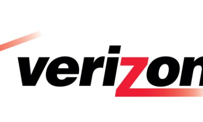 verizonwireless_logo_lr