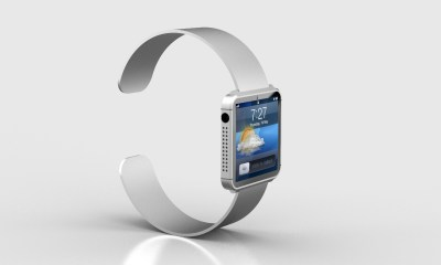 Apple-iwatch-Render-5