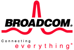 Broadcom iPhone 6 Chips