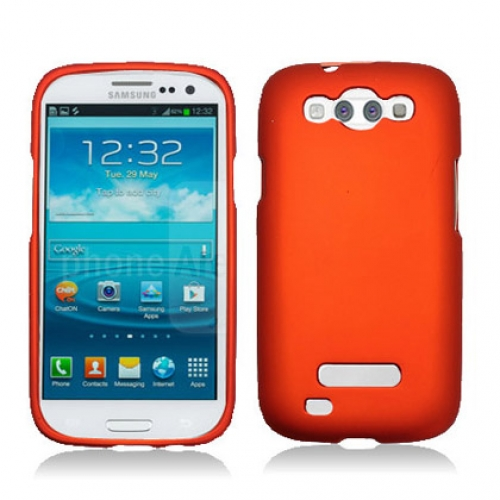 Galaxy S4 Cases