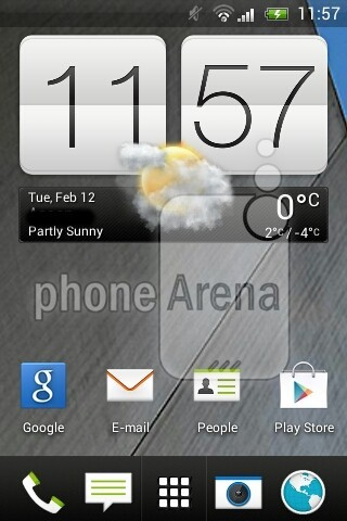 HTC-G2-Sense-5