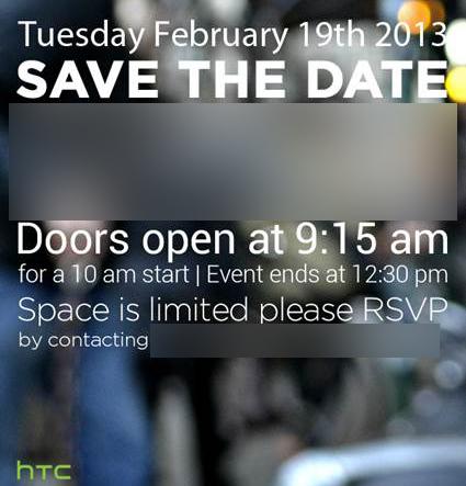 HTC-M7-invite2