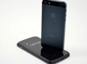 Iphone-5-vs-Nexus-4-345x293-custom-300x254