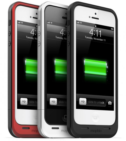 Mophie_Juice_Pack_Air_for_iPhone_5