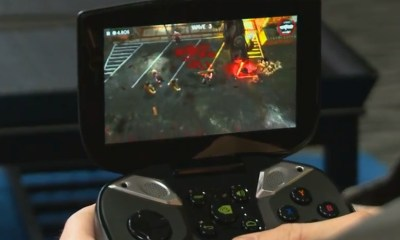 NVIDIA_Project_Shield_Dead_on_Arrival_2