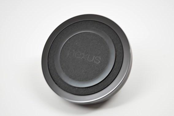 How to make a headphone wireless reddit