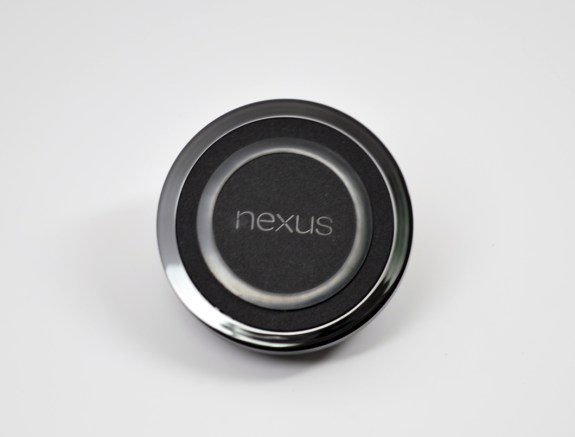 Nexus 4 Wireless Charger Review - 13