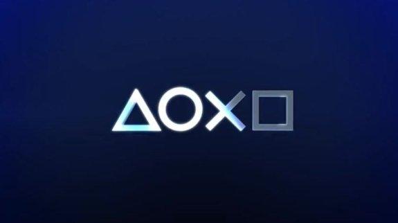 PlayStation symbols