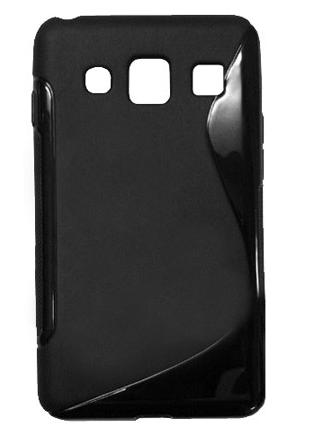 Samsung Galaxy S4 cases new design 2