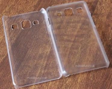 Samsung Galaxy S4 cases new design