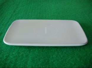 Samsung Galaxy S4 wireless charger qi - 6