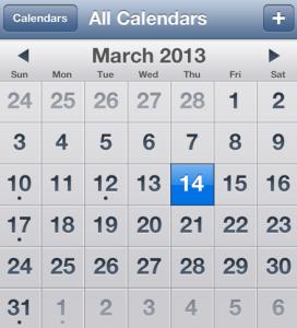 Screen Shot 2013-02-20 at 5.55.16 PM