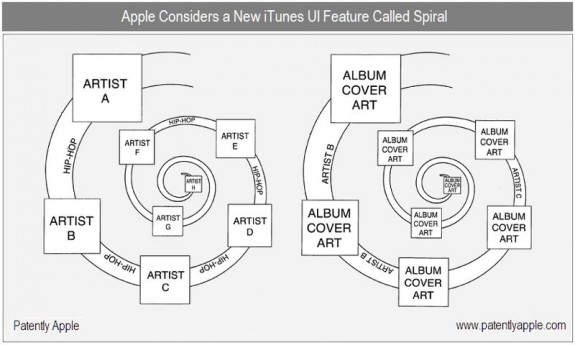 apple-patent-spiral