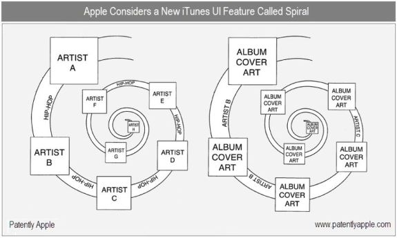 apple-patent-spiral