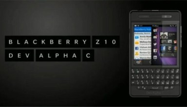 blackberry-launches-new-dev-alpha-c-handset-with-physical-keyboa