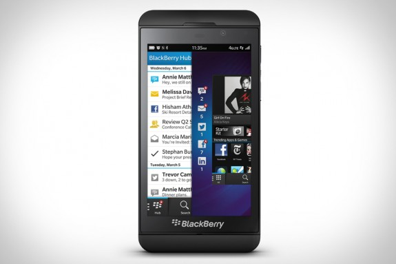 Cell c blackberry z10 deals