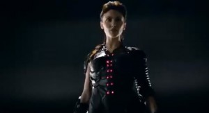 droid-bionic-sword-ad
