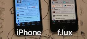 flux-cydia app