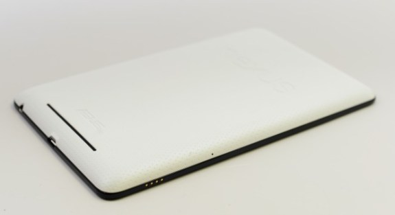 google-nexus-7-review-3-620x338-575x313