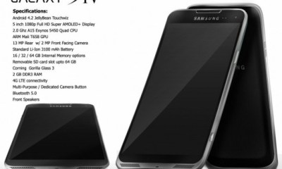 gs4unofficial