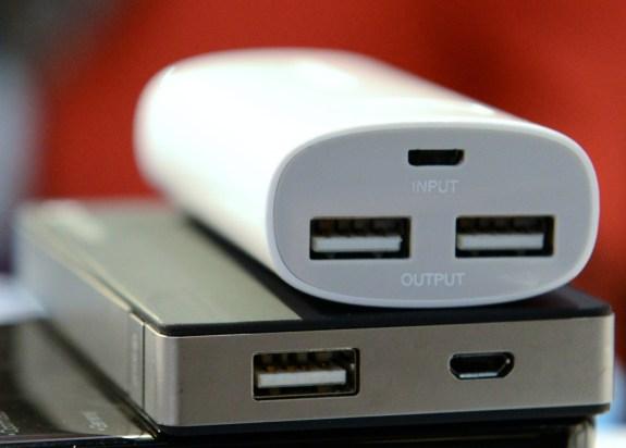 iphone-external-battery (1)