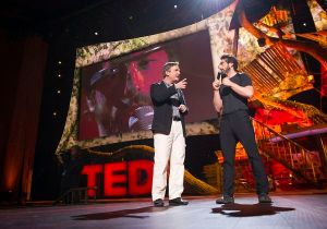 la-fi-tn-ted-2013-sergey-brin-talks-google-gla-002