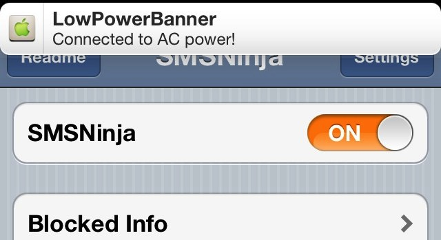 app switcher brightness cracked source