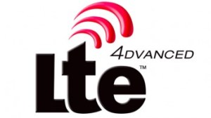 lte-advanced-348x196