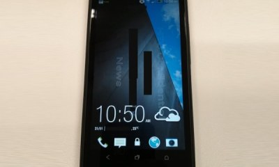 new-htc-m7-leak