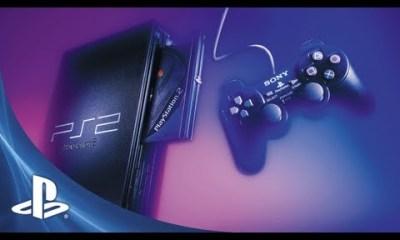 Video thumbnail for youtube video PlayStation 4 to Stream PlayStation 3 Games Using Gaikai