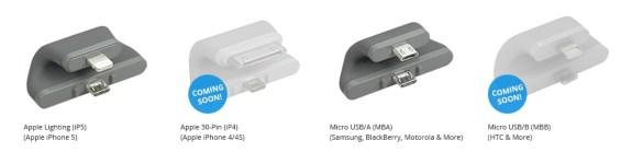 powerskin-connectors