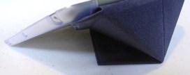 moshi versacover origami fold 3