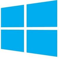 windowsblue