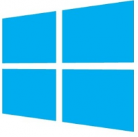 windowsblue