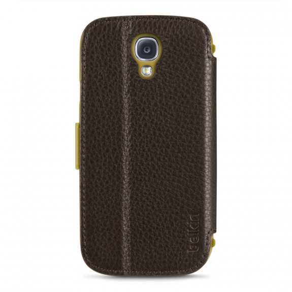Belkin_Galaxy_S4_Wallet_Folio