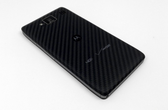 The Motorola X Phone may be coming to replace the Droid RAZR HD.