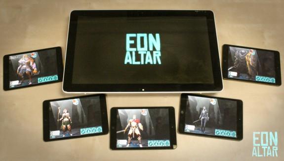Eon_Altar_Board-1024x584