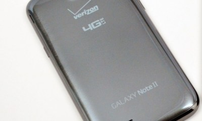 A Verizon Galaxy Note 2 update, possibly Android 4.1.2, will soon bring more Multi-View apps.