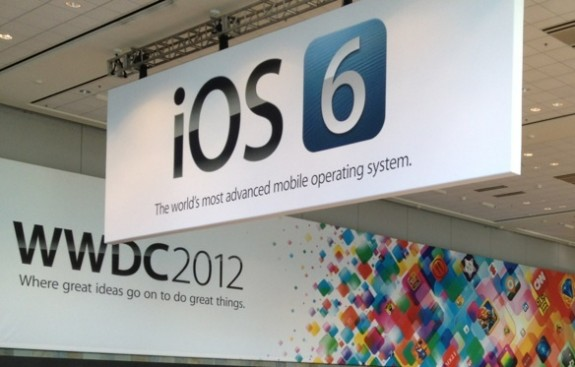 iOS 6.1.3 has arrived for iPhone 5 owners today and we haven't seen many complaining.