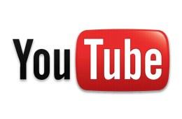 YouTube-3[1]
