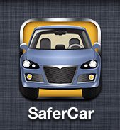 SaferCar