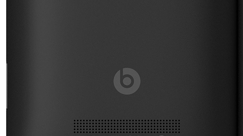 htc-windows-phone-8x-beats-audio-logo