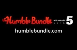 Video thumbnail for youtube video Humble Bundle With Android 5 Brings New Games to Android