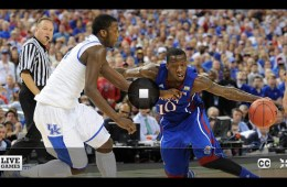 march madness live android