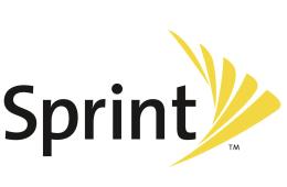 sprint-logo[1]