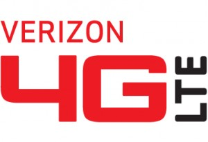 verizon-wireless-4G-LTE-366x251[1]