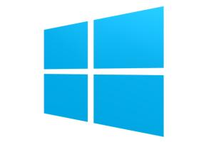 windows20820bigger-100015343-gallery