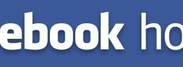 Facebook Home leak
