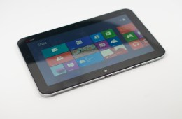 HP Envy x2 Review - 1